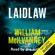 William McIlvanney - Laidlaw: A Laidlaw Investigation, Book 1 (Unabridged)