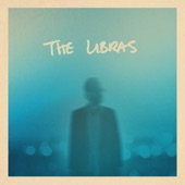 The Libras - Day Half Done