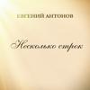Несколько строк - Евгений Антонов
