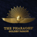 Fear Isis - Amira Selim & The Pharaohs' Golden Parade Orchestra