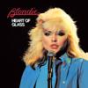 Heart of Glass 12 Inch Version - Blondie mp3
