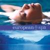 European Spa