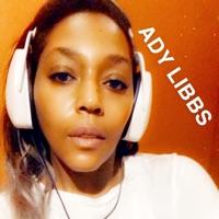 Ady Libbs - Ady - EP