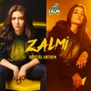 Zalmi Kingdom feat Altamash Single