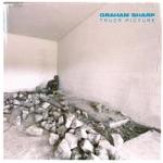 Graham Sharp - Come Visit My Island