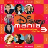FAN 3 - It's a Small World (RapMania! Mix)