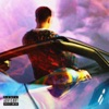 Double vision by White-B iTunes Track 1