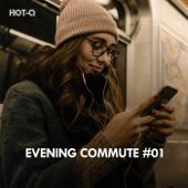 Evening Commute, Vol. 01