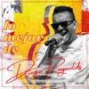 Lo Mejor De Diego Reynolds (Deluxe)