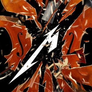 Metallica & San Francisco Symphony – S&M2 (Live) [iTunes Plus AAC M4A]