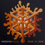 State of Nine