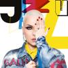 Jazzu - Keep It to Myself (feat. Jovani) artwork