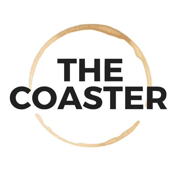 The Coaster - Catholic Podcast