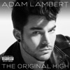 The Original High Deluxe Version