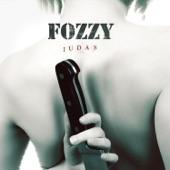 Fozzy - Drinkin with Jesus