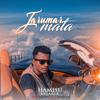 Hamisu Breaker - Jarumar Mata artwork