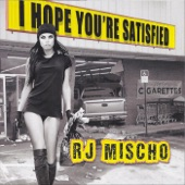 R.J. Mischo - The Swag