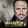 Jason Fox - Battle Scars