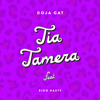Doja Cat - Tia Tamera (feat. Rico Nasty) artwork