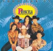 Priscila y Sus Balas de Plata - Sobreviviré