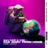 Icon Far Away from Home (feat. Leony) - Single