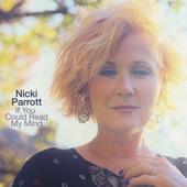 Nicki Parrott - We've Only Just Begun