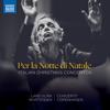 Per la notte di Natale: Italian Christmas Concertos - Concerto Copenhagen & Lars Ulrik Mortensen