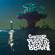 Gorillaz - Plastic Beach (Deluxe Version)