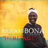 Richard Bona - Aka Lingala Tè
