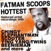 Fatman Scoop - Be Faithful