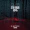 Gleb - Эта наша ночь (DJ Antonio Remix).mp3