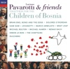 Pavarotti Friends Together for the Children of Bosnia
