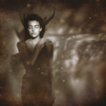 This Mortal Coil - Another Day