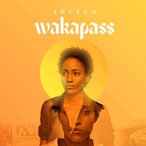 Wakapass Image