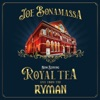 now-serving-royal-tea-live-from-the-ryman