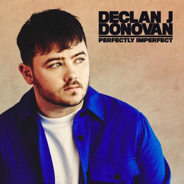 Declan J Donovan  -  Perfectly Imperfect diffusé sur Digital 2 Radio