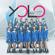 選擇困難 (ViuTV 5周年別注: YOLO的練習曲) - YOLO