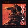 Mulan An Original Walt Disney Records Soundtrack