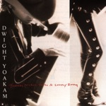 Dwight Yoakam & Buck Owens - Streets of Bakersfield