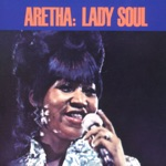 Aretha Franklin - People Get Ready