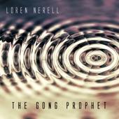 Loren Nerell - Hare Drum