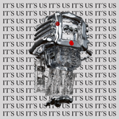 [Download] It'S Us MP3