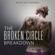 The Broken Circle Breakdown Bluegrass Band - The Broken Circle Breakdown (Original Motion Picture Soundtrack)