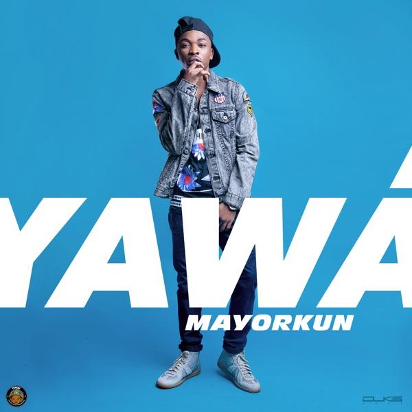 Yawa - Single