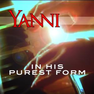 Yanni - Farewell