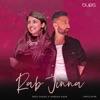 Rab Jinna feat Hargun Kaur Single