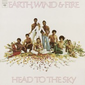 Earth, Wind & Fire - Build Your Nest