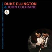 Duke Ellington & John Coltrane - Take The Coltrane