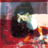 Mogwai - As the Love Continues artwork