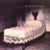 Red House Painters - 24